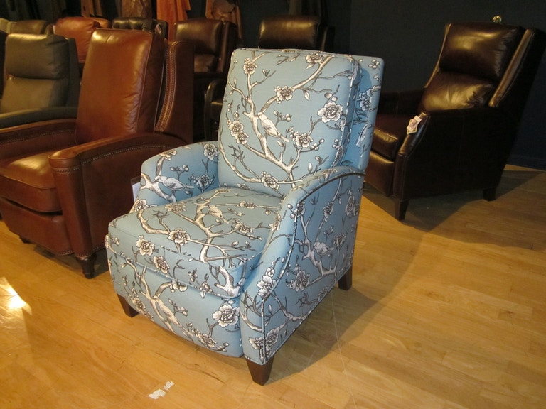 Good S Furniture Outlet Living Room Demetrius Recliner By