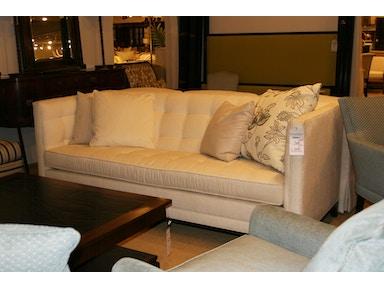 2406 10 Melaney Sofa