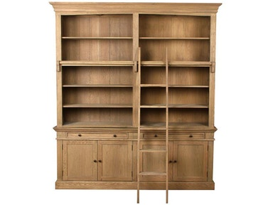 Home Office Bookcases Hickory Furniture Mart Hickory Nc
