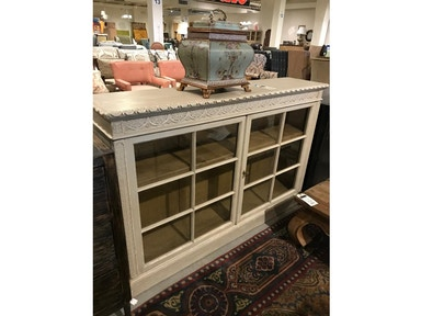 Living Room Bookcases | Furniture | Hickory Furniture Mart in ...