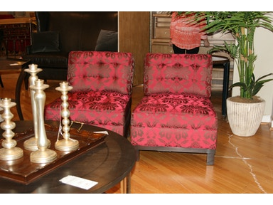 d5c4481d2ca0 Chairs Furniture - Hickory Furniture Mart - Hickory, NC