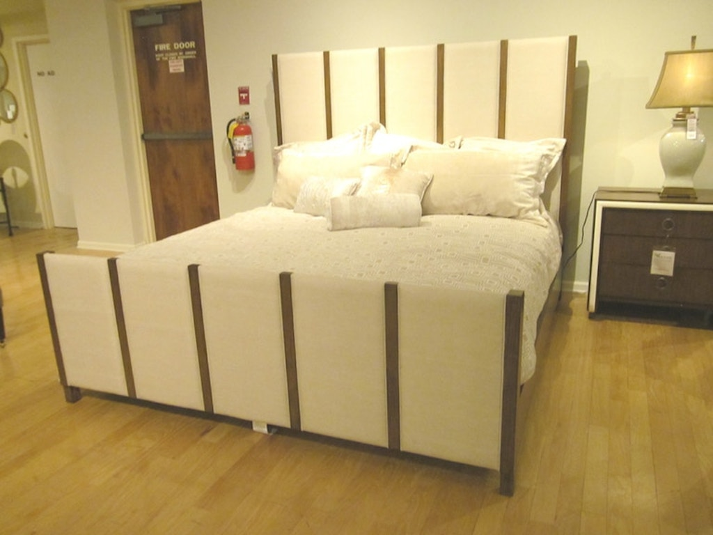Cove 3-PIECE BEDROOM SET by Drexel Furniture