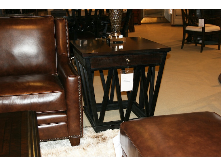 Stanley Furniture Outlet By Goods Avalon Heights
