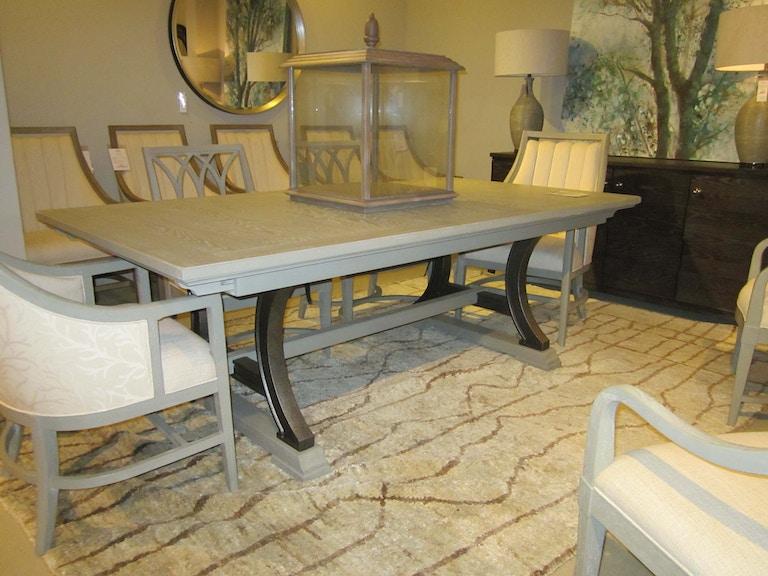 stanley furniture outlet by good s dining room coastal living resort