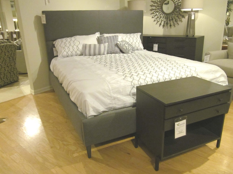 Studio 17 3 Piece Bedroom Set By Drexel Furniture
