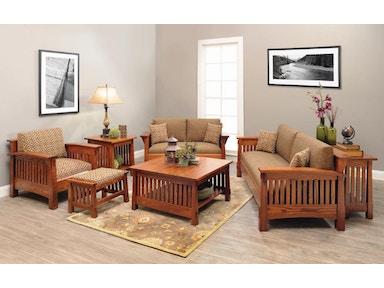 Living Room Sets | Furniture | Hickory Furniture Mart in Hickory, NC
