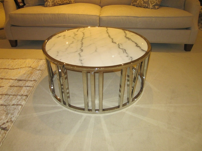 Awesome Modern Roman Coffee Table By Nuevo Furniture Pabps2019 Chair Design Images Pabps2019Com