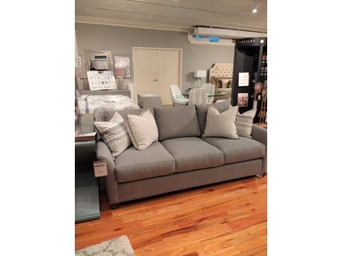 Vanguard Furniture Factory Outlet By Good S Furniture Hickory