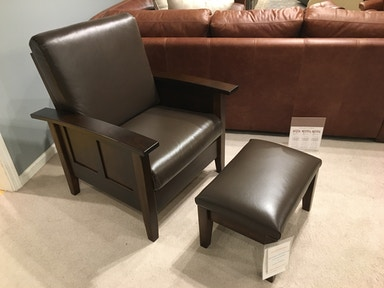 Miraculous Leather And More Chairs Hickory Furniture Mart Hickory Nc Creativecarmelina Interior Chair Design Creativecarmelinacom