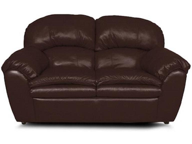Fantastic Heritage Furniture Gallery Living Room England Oakland Cjindustries Chair Design For Home Cjindustriesco