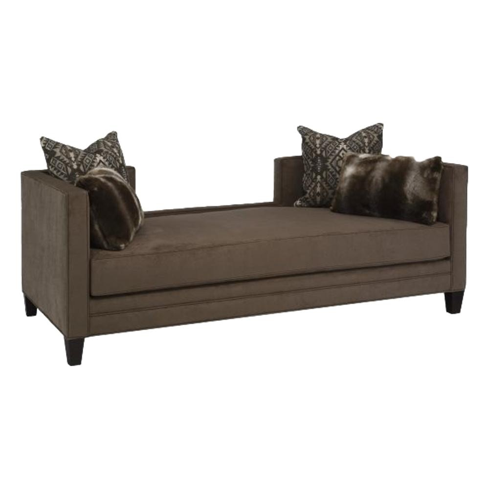 benches for your home furniture department hickory nc rh hickoryfurniture com