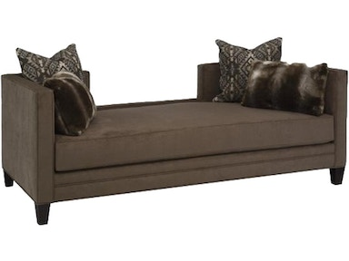 724 Daybed By Burton James