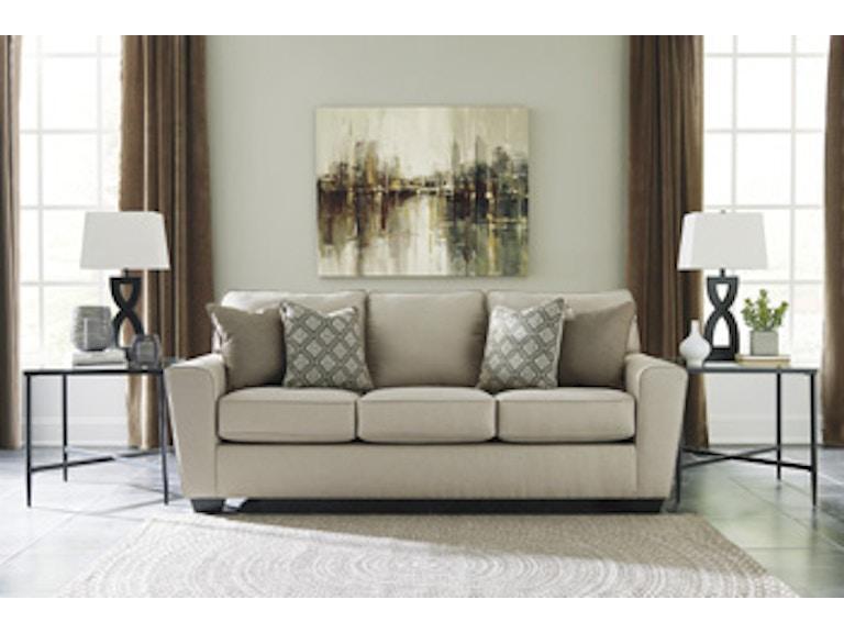 Calicho Sofa By Ashley Furniture