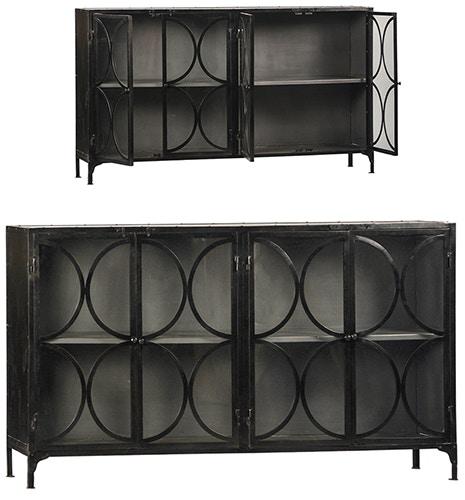 Hickory Furniture Mart