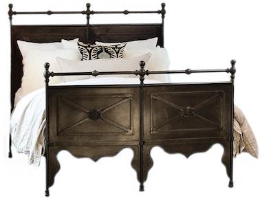 Dovetail Furniture Furniture Hickory Furniture Mart Hickory Nc