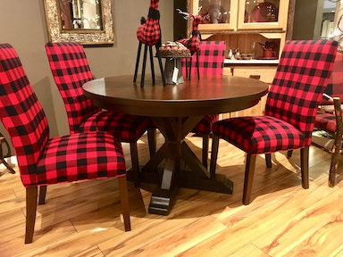 87e96510d Amish Oak and Cherry Clearance Center 48
