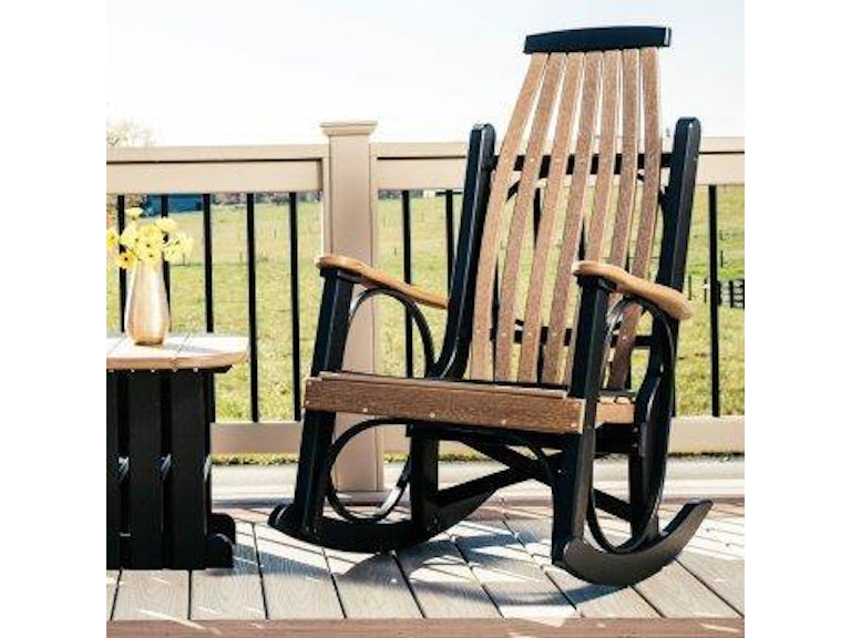 Outdoor Furniture By Amish Oak And Cherry Outdoorpatio Outdoor
