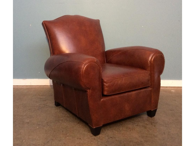 Mitchell Gold Bob Williams Factory Outlet Living Room Leather Best Penlands Furniture Style