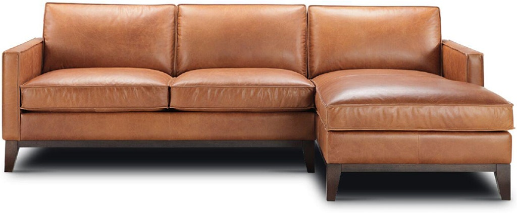 Leather Xpress By Reflections Furniture
