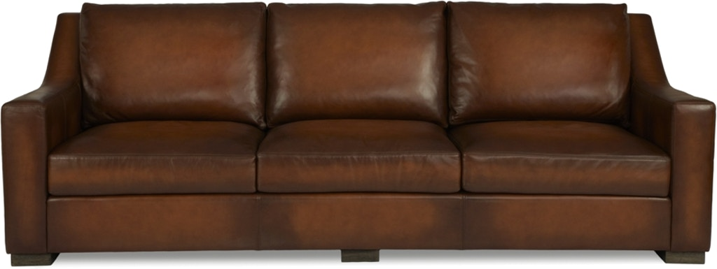 Astonishing Bespoke Living Room Jake Leather Sofa 91044L 03Df Hickory Caraccident5 Cool Chair Designs And Ideas Caraccident5Info