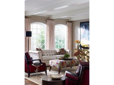 Living Room Sofas Furniture Hickory Furniture Mart In