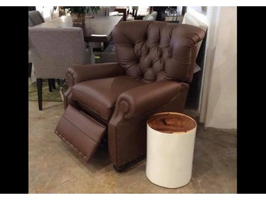 Chairs For Your Home Furniture Department Hickory Nc