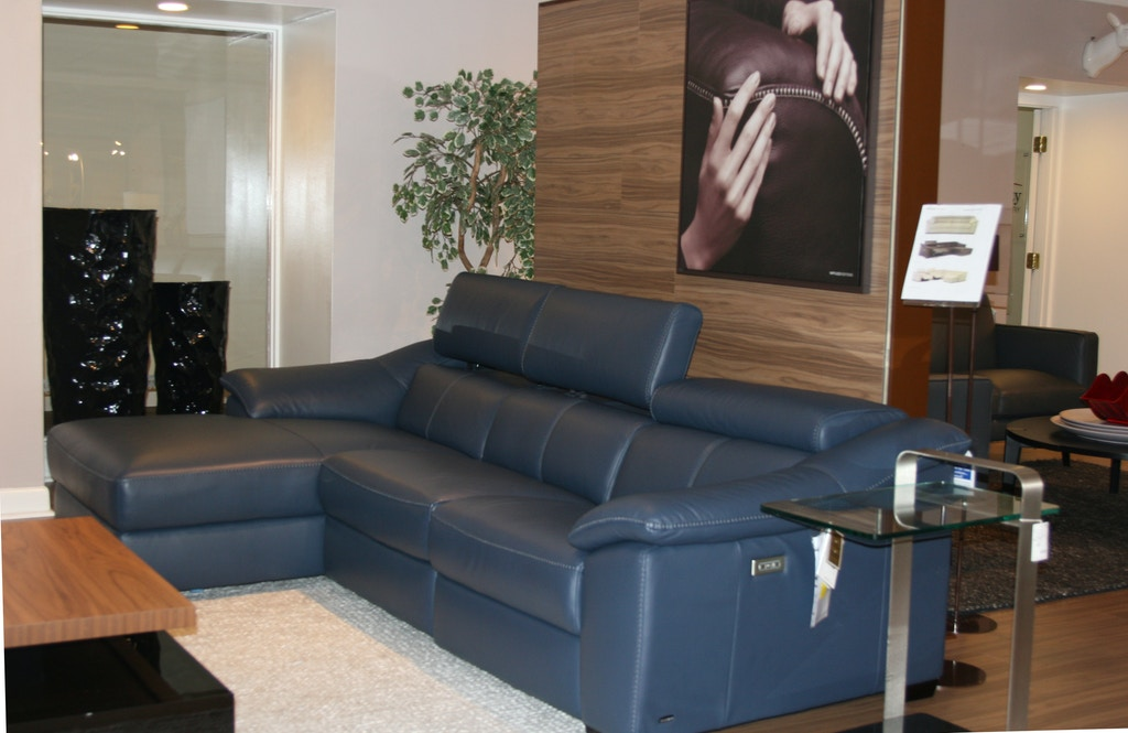 Fine Reflections Furniture Living Room Leather Emozione Sectional Ibusinesslaw Wood Chair Design Ideas Ibusinesslaworg