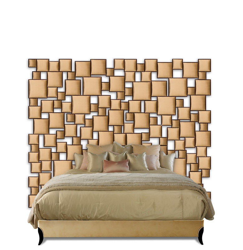 christopher guy furniture wall christopher guy carree 200503 bedroom hickory furniture mart