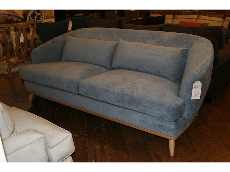 Drexel Heritage Factory Outlet Sofa D1760 S