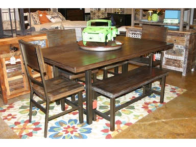 Superb Simply Home By Lindys Furniture Tables Hickory Furniture Download Free Architecture Designs Terstmadebymaigaardcom