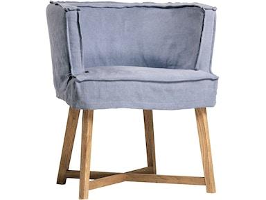 Hickory Furniture Mart Hickory Nc