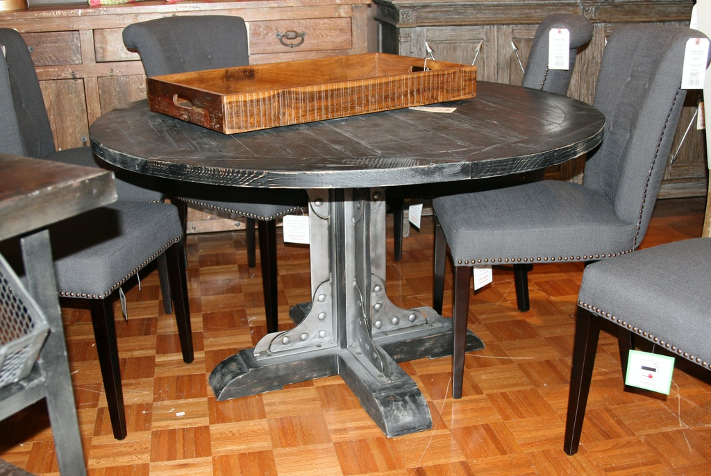 Southern Style Fine Furniture Dining