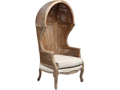 Pleasing Taylor King Furniture Hickory Furniture Mart Hickory Nc Short Links Chair Design For Home Short Linksinfo