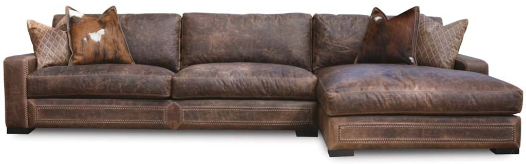 Remarkable Eleanor Rigby Home Living Room Leather Section With Squirreltailoven Fun Painted Chair Ideas Images Squirreltailovenorg