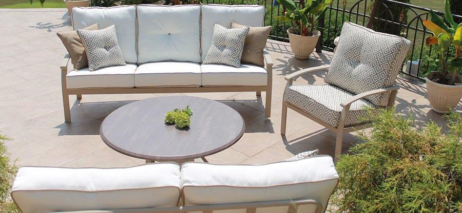 Outdoor Furniture Furniture Hickory Furniture Mart Hickory Nc