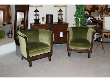 All Furniture Hickory Furniture Mart Hickory Nc