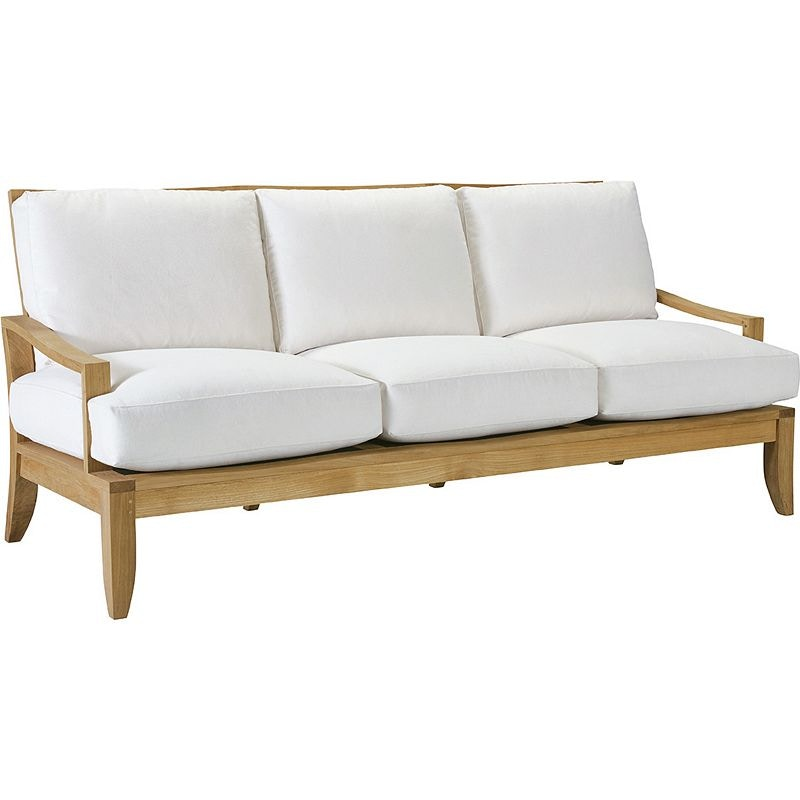 Seasons Outdoor And Sunroom Gallery By Hickory Park OutdoorPatio Aura Sofa  By Lane Venture (SKU: 379 03) Is Available At Hickory Furniture Mart In  Hickory, ...