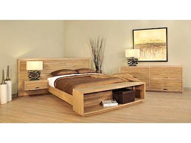 Bedroom Beds   Furniture   Hickory Furniture Mart in Hickory, NC