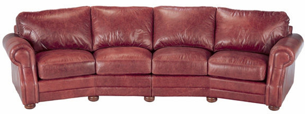 Astonishing Leather And More Living Room Legacy Leather Angle Sofa Caraccident5 Cool Chair Designs And Ideas Caraccident5Info