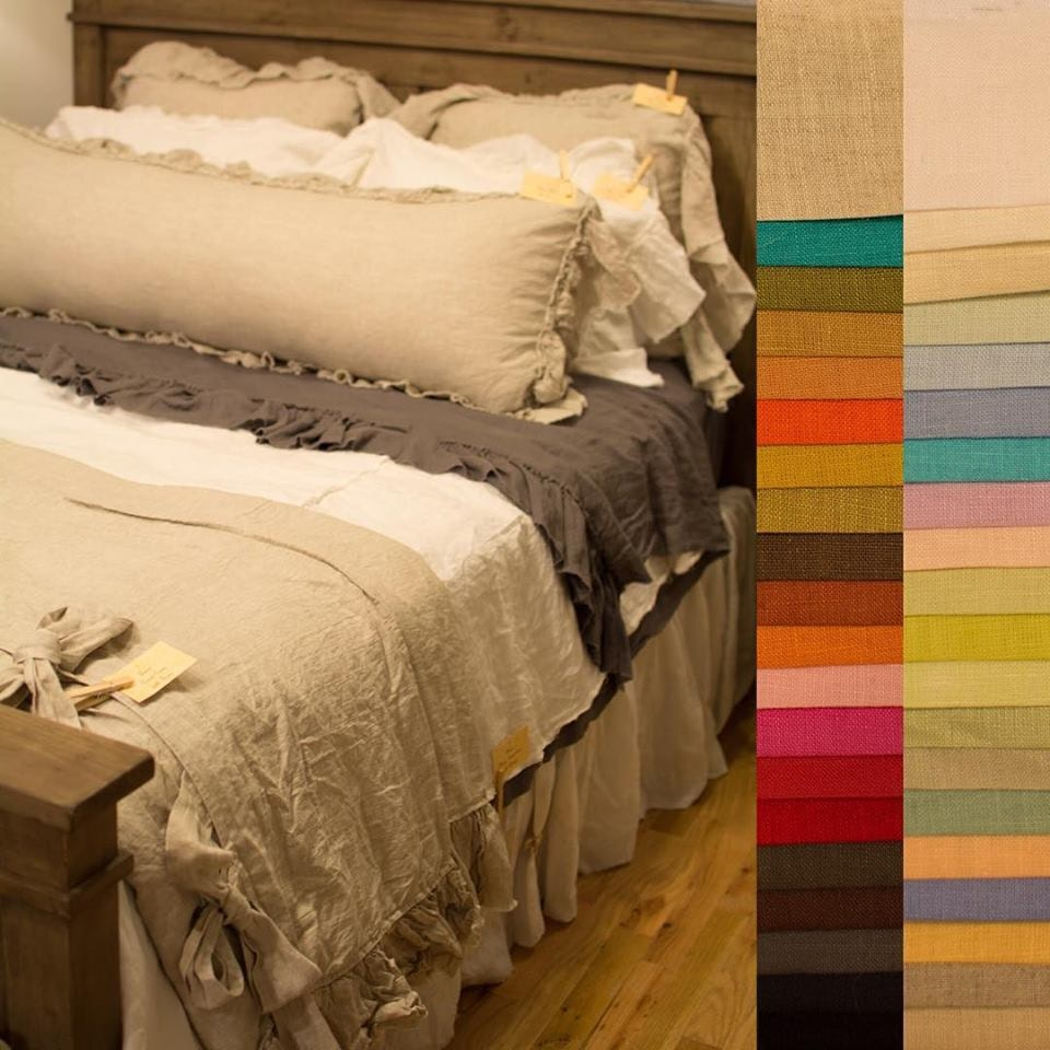 Beau RF Modern By Reflections Find Shabby Chic Luxury Bedding In Our RFModern  Gallery! Made In