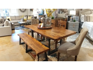 Tremendous Simply Home By Lindys Furniture Dining Room Tables Download Free Architecture Designs Terstmadebymaigaardcom