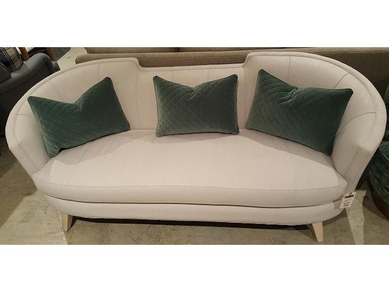Heritage Furniture Outlet Burton James Sofa Ll900