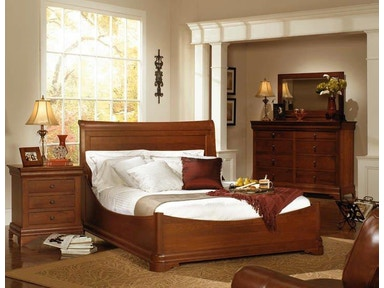 Bedroom Sets | Furniture | Hickory Furniture Mart in Hickory, NC