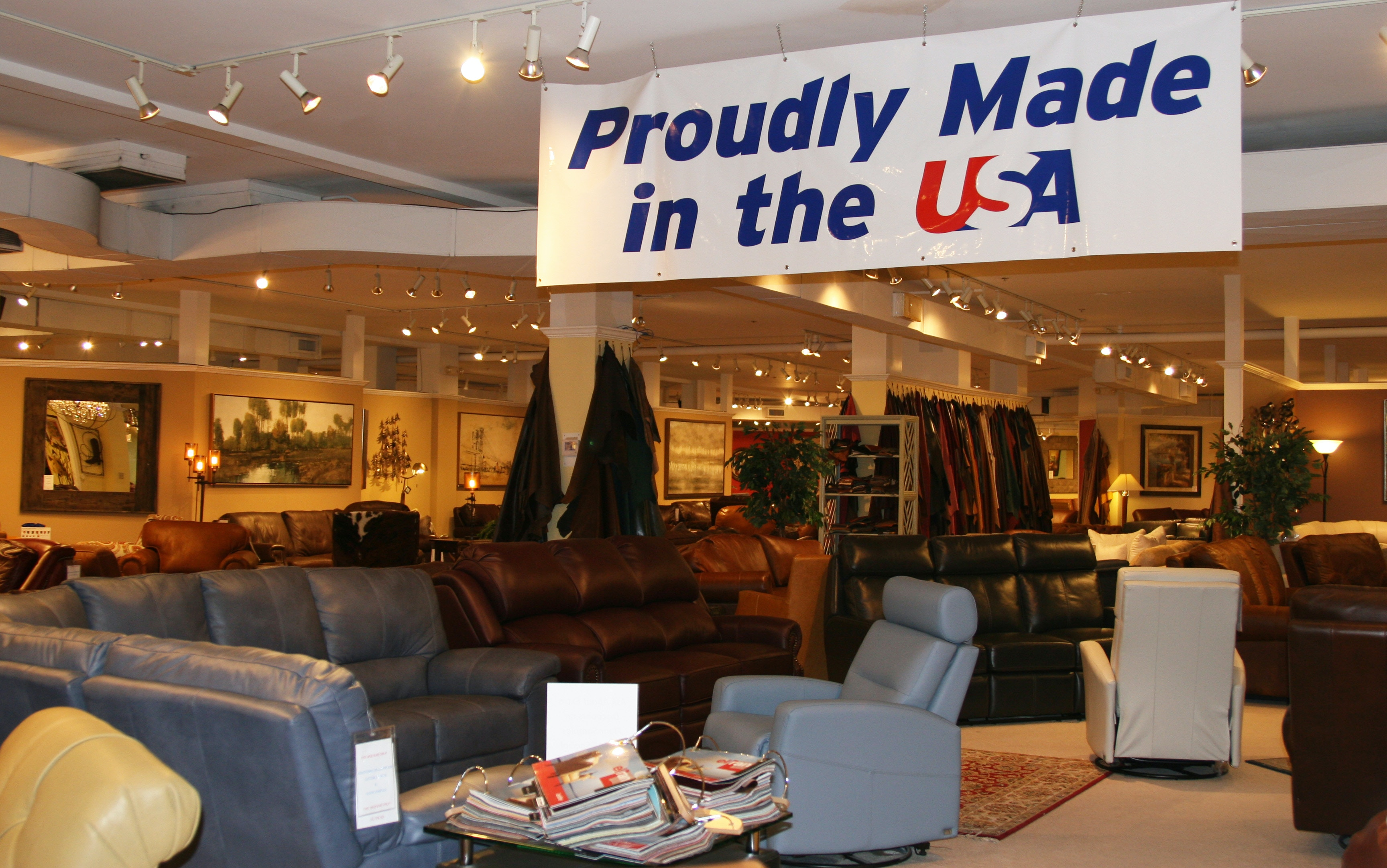Living Room Sofas Furniture Hickory Furniture Mart In Hickory Nc