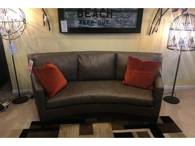 Outstanding Old Hickory Tannery Sofas Hickory Furniture Mart Hickory Nc Machost Co Dining Chair Design Ideas Machostcouk
