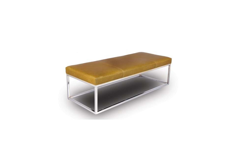 eleanor rigby home living room bench ottoman 0a morgan hickory rh hickoryfurniture com