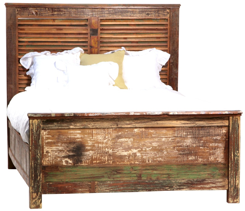 Bedroom Beds Furniture Hickory Furniture Mart In Hickory Nc