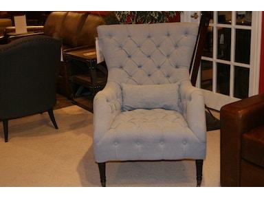 Superb Taylor King Furniture Hickory Furniture Mart Hickory Nc Short Links Chair Design For Home Short Linksinfo