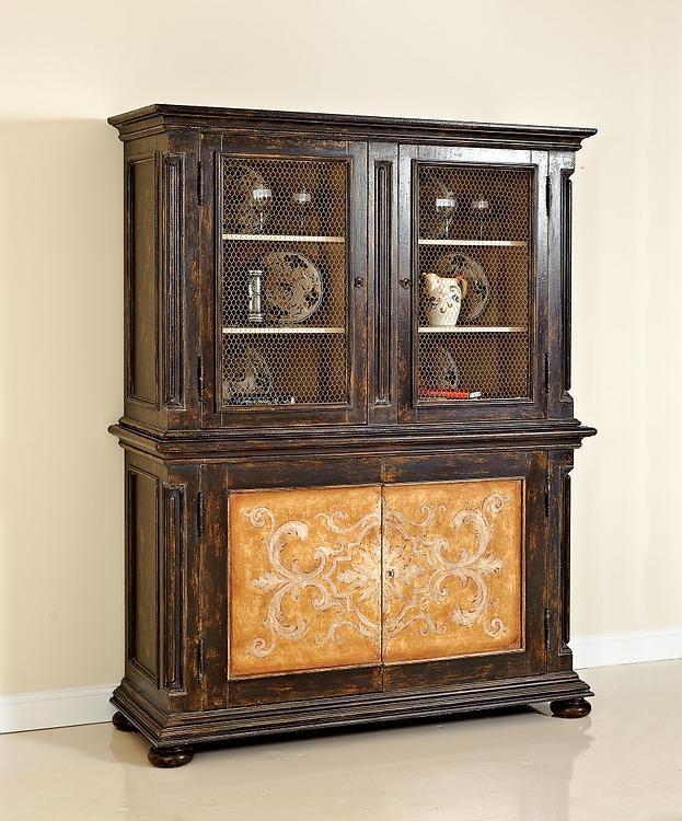 Merveilleux Hickory Furniture Mart