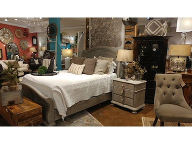 Simply Home By Lindy S Furniture Furniture Hickory